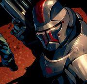NewWarsSithTrooper