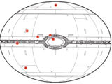 Esfera de Torpedos/Leyendas