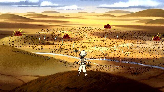 Archivo:Battle-of-Dantooine.jpg