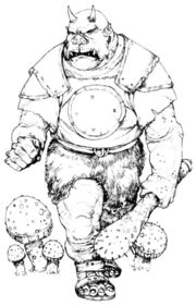 Gamorrean boars 2