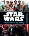 Star Wars Enciclopedia de Personajes- Actualizada y Ampliada.jpg