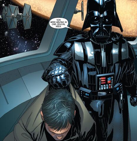 Archivo:Vader turns in oon-ai.jpg