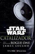 Catalizador (España)