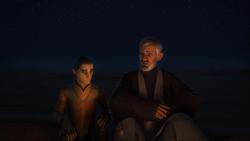 Twin-Suns-Masterful-Wisdom-from-Kenobi