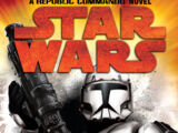 Order 66: A Republic Commando Novel