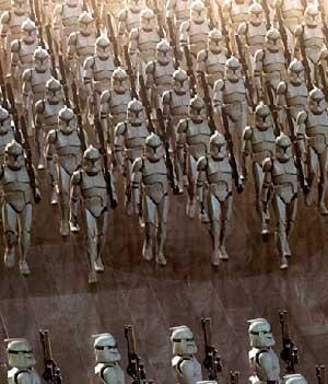 Archivo:Star wars clone army.jpg