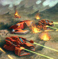 Canderous and F9-TZ.jpg