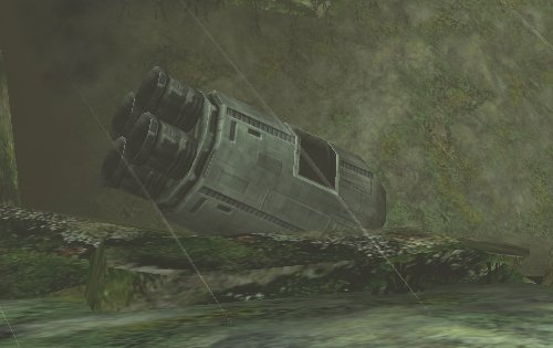 Archivo:Escape pod yavin4.jpg