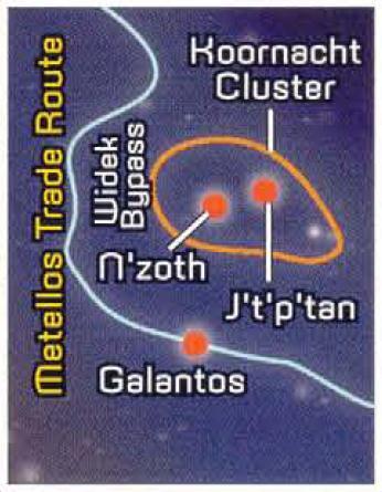 Archivo:Koornacht Cluster.JPG