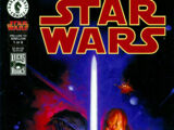 Star Wars: Republic 1: Prelude to Rebellion, Part 1