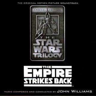 Archivo:BSO - Star Wars 2, The Empire Strikes Back-1-.jpg