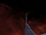Estación espacial del Emperador