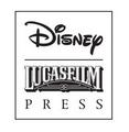 DisneyLucasfilmPress.png