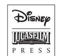 Disney–Lucasfilm Press
