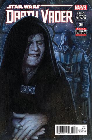 Archivo:Star Wars Darth Vader Vol 1 6.jpg