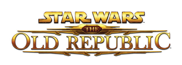 Archivo:Star Wars The Old Republic.JPG