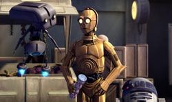 R2C3POTodo