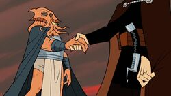 Dooku-And-Quarren-Isolationist