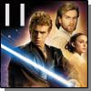 Miniatura de la versión de 17:58 5 ene 2007