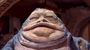 Jabba anouncements