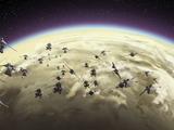 Asedio de Mandalore