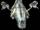 Nave patrulla D5-Mantis