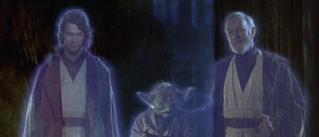 Archivo:Jedi.jpg