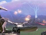 Batalla de Naboo