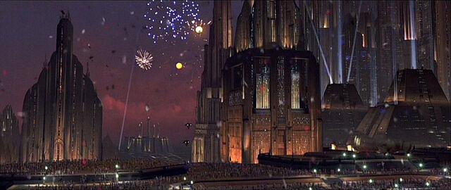 Archivo:Templo Jedi Episodio VI.jpg