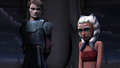 Ahsoka and anakin.png