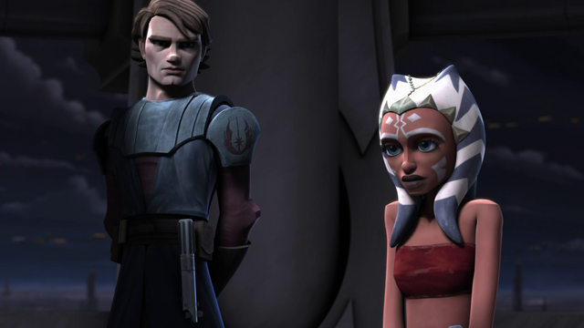 Archivo:Ahsoka and anakin.png