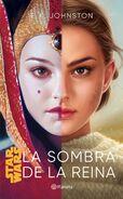 LaSombradelaReina-PlanetaMEX