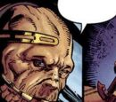Star Wars: Republic 50: The Defense of Kamino