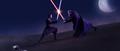 Anakin vs Dooku TCW01.png