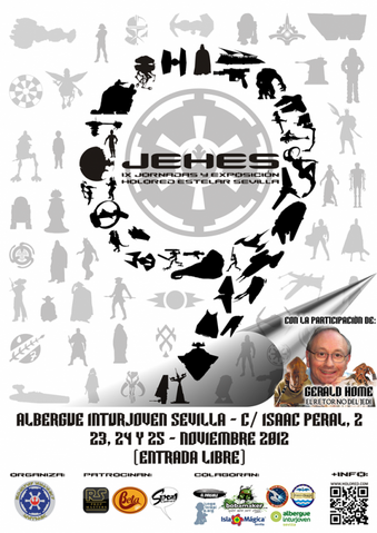 Archivo:Cartel JEHES9 - Gerald Home 0.png