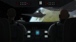 Through Imperial Eyes 19