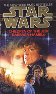 ChildrenOfTheJedi