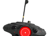 Droide buscador ID9