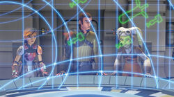 Star-Wars-Rebels-Season-Two-14