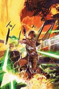 Star Wars Empire General Skywalker Star Wars Wiki