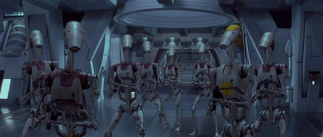 Archivo:OOM battle droids.jpg