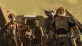 Star Wars Rebels Season Three 36.jpg