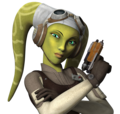 Hera Syndulla S3 model.png