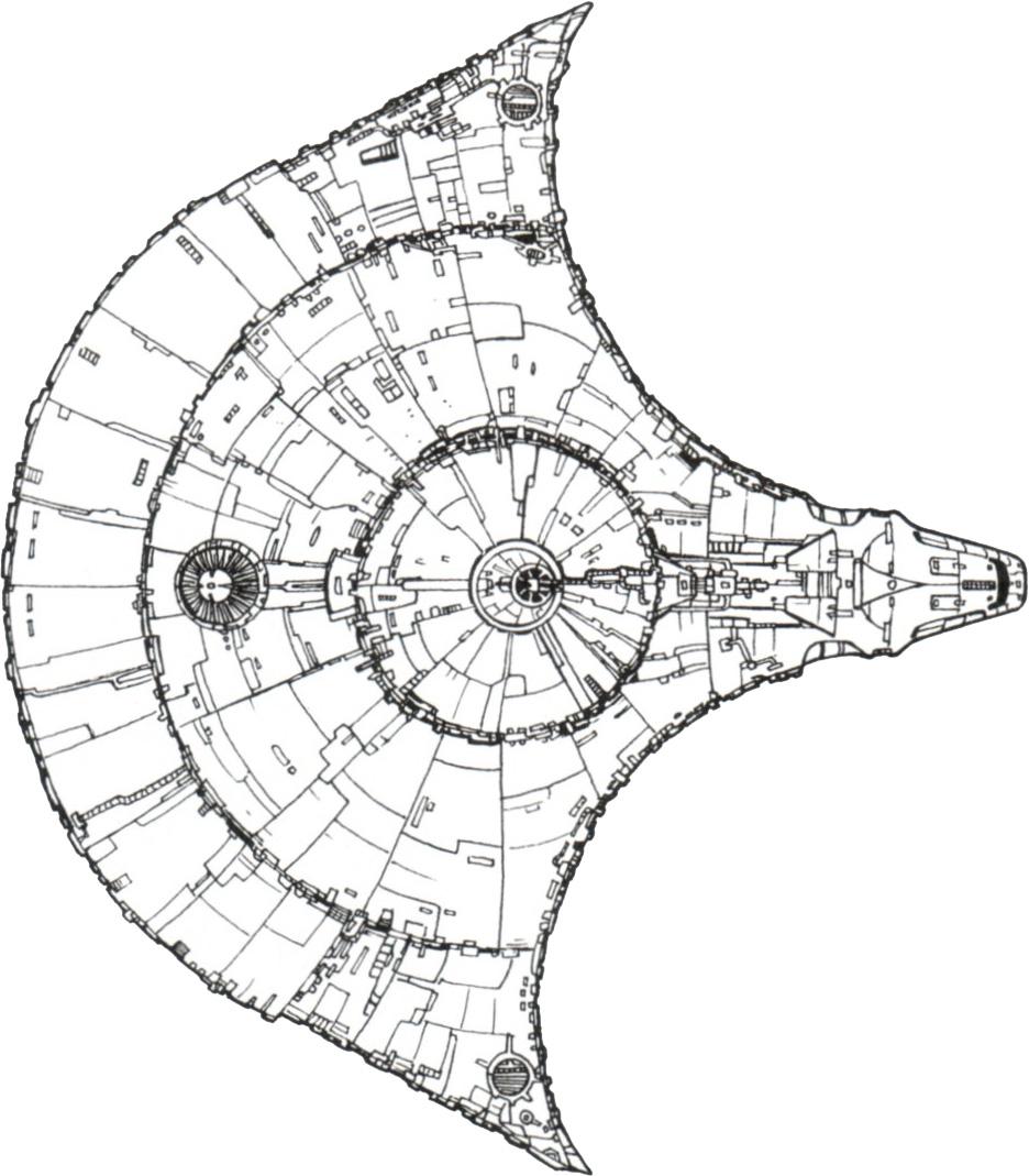 Carguero ligero clase Kazellis   Star Wars Wiki   FANDOM powered by ...