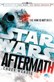 Aftermath-Cover.png