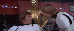 SoloSkywalkerR2C3PO