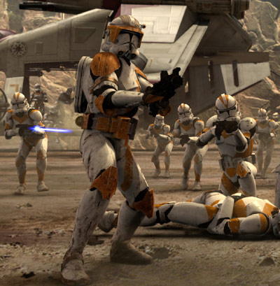 Comandante clon marshal   Star Wars Wiki   FANDOM powered