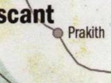 Prakith