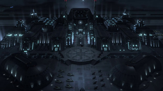 Archivo:Republic military base.png