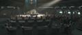AlderaanRefugeeConference-Assassin.png